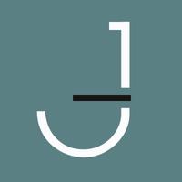 Justess conseil , AMO projets mobilier Lyon et paris management de projet