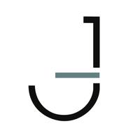 Justess, AMO assistance a maitrise d ouvrage mobilier agencement spécialiste projet residence senior étudiant tourisme ehpad clinique montagne bureaux Lyon paris france gestionnaire management de projet