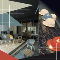 Justess, suivi de chantier, AMO projets mobilier Lyon